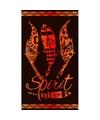 Strandlaken Indian Spirit 95/100 x 175 cm